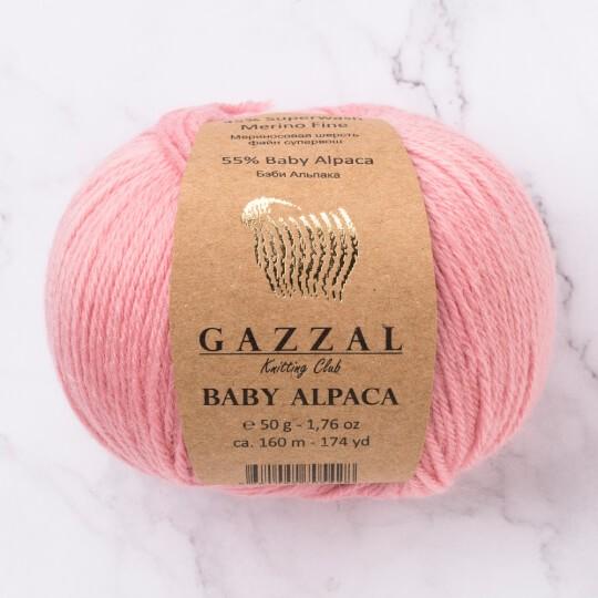 baby alpaca name - 540×540